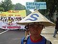 Jakarta farmers protest24.jpg