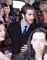 Jake Gyllenhaal (9714540172).jpg