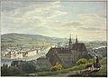 Jakob Alt - Steyr, 1833.jpg