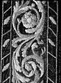 Jakobs kyrka (Sankt Jacobs kyrka) - KMB - 16000200107501.jpg