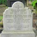 James Chalmers Grave.jpg