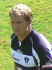 Jamie Noon cropped.jpg