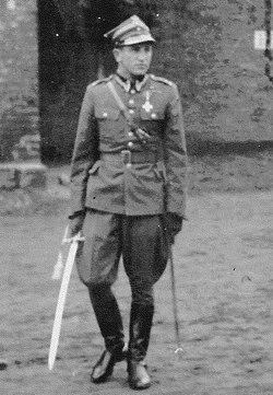 Jan Drzewiecki.JPG