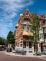 Jan Luijkenstraat 52 hoek Honthorststraat foto 1.jpg