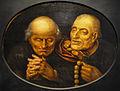 Jan Massijs (1509-1573) De huichelaars - 't Vliegend Peert Mechelen 8-4-2015 13-15-52.jpg