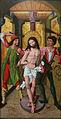 Jan Polack - Geseling van Christus.jpg