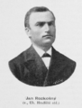 Jan Rozkosny 1897.png