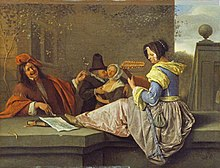 Jan Steen - The Lute Player WLC WLC P150.jpg