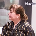 Jane Custance - GovTech Catalyst Round 3 Launch Event 2019 (cropped).jpg