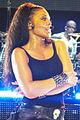 Janet Jackson - Royal Albert Hall (5908056963) (crop).jpg