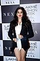 Janhvi Kapoor at Lakme Fashion Week 2018 – Day 4 (12).jpg