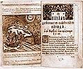 Jankowitsch Buch.jpg