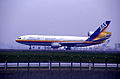 Japan Air System DC-10-30 (JA8551 48316 437) (3976339728).jpg