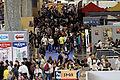 Japan Expo 2012 - Vue d'ensemble - 004.jpg