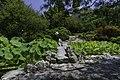 Japanese Garden NBG 3 LR.jpg
