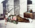 Japon-1886-08.jpg