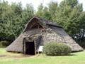 Japon hutte exterieur.jpg