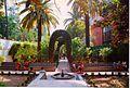 Jardim de las Danzas.jpg