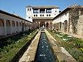 Jardines del Generalife Granada 20170320 140759.jpg