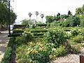 Jardins Miramar2.jpg