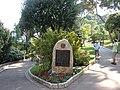 Jardins Saint-Martin, Monaco - panoramio (1).jpg
