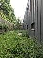 Jardins rueGray.jpg