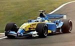 Jarno Trulli 2003 Silverstone 2.jpg