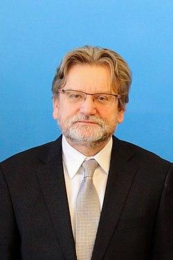 Jarosław Pinkas.jpg