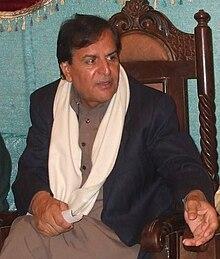 Islamabad: Weniger Gewalt auf der Straße - mehr Streit unter den Politikern
