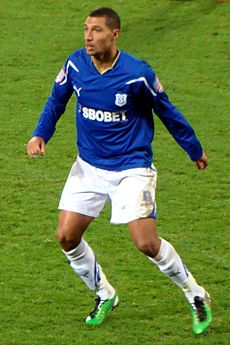 Jay Bothroyd 04.jpg