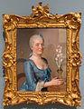 Jean-étienne liotard, ritratto di dama col giacinto, 1750-59.JPG