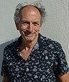 Jean-Benoît Zimmermann-2020.jpg