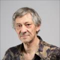 Jean-Louis Tripon.png