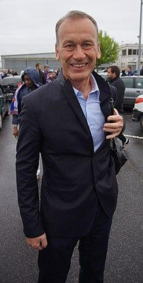 Jean-Marc Furlan 2015.JPG