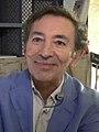 Jean-Marie Blas de Roblès (2014).jpg