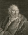 Jean François Ducis.PNG