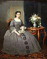 Jean Jalabert-Madame Coste'Reboulh.jpg
