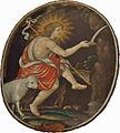 Jean Laudin St-Jean Baptiste émail de Limoges sur cuivre.jpg