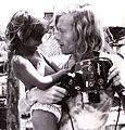 Jean Paul Janssen - Brazil 1970l.jpg