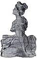Jean dornis par La Gandara.jpg