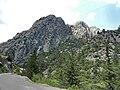 Jeep safari Kemer - Gedelme - Ovachik - panoramio (5).jpg