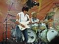Jeff Beck (4776990276).jpg