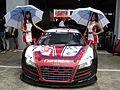 Jeffery Lee Audi R8 LMS Cup 2012 2000.jpg