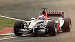 Jenson Button 2003 Silverstone 3.jpg
