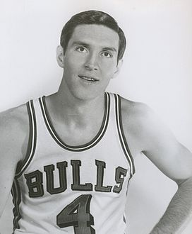 Jerry Sloan 1969 publicity photo.JPG