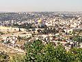 Jerusalem - panoramio (3).jpg