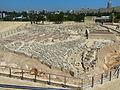 Jerusalem model.jpg