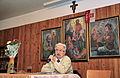 Jerzy Robert Nowak KRAKOW 20130210 IMG 8050.jpg