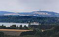 Jesenice Reservoir from Okrouhlá 2.jpg