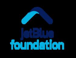 Jet-blue-foundation-logo-300x233.png